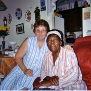 Eileen_Kelty_and_Aretha_Gurley04_73